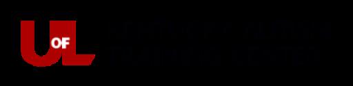 KATC logo saying