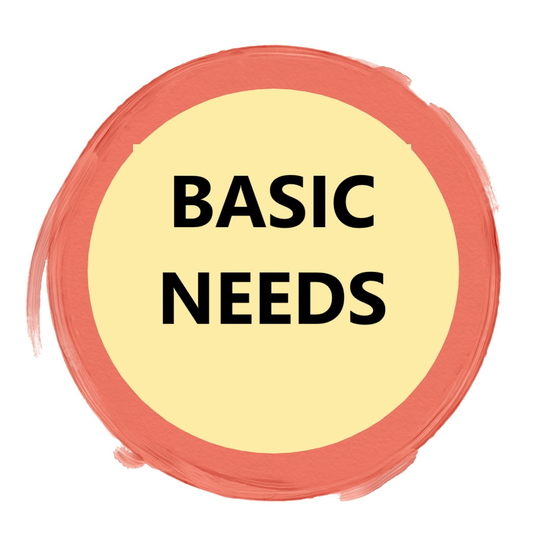 Basic Needs